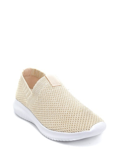 Derimod Kadın Ayakkabı(Alisa-20205101) Spor Bej